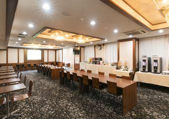 ホテル シルク・トゥリー名古屋