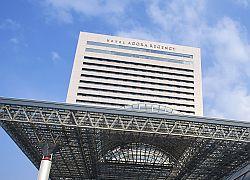 ホテル アゴーラ リージェンシー 大阪堺