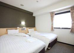 尼崎セントラルホテル