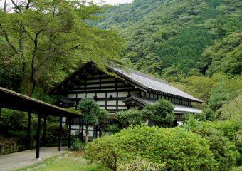 雉子亭 豊栄荘