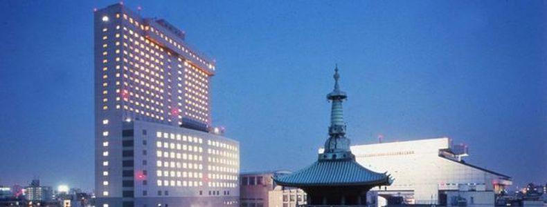 両国 第 一 ホテル 第一ホテル