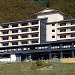 古湯温泉 ONCRI(おんくり)