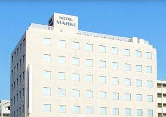 ホテルマークワンアビコ