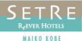 ホテルセトレ神戸・舞子ロゴ