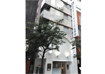 ホテル ミッドイン・川崎駅前