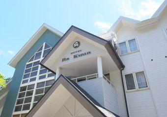 Hotel Ra Kuun