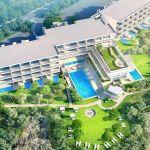 イラフSUI ラグジュアリーコレクションホテル 沖縄宮古