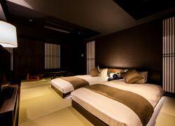 PROSTYLE旅館横浜馬車道