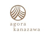 アゴーラ 金沢ロゴ