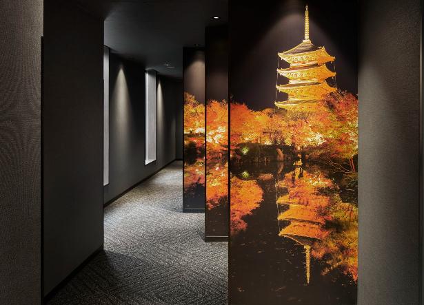 Jホテル東京ジオ