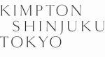 キンプトン新宿ロゴ