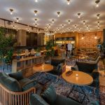 TWIN-LINE HOTEL KARUIZAWA トゥインラインホテル軽井沢