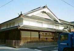 Azumi Setoda