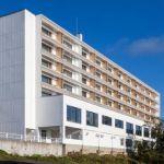 WE Hotel Toya