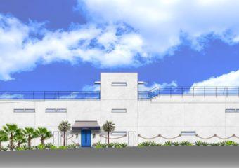 逗子ホテル(仮称)