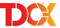 TDCX Japan 株式会社