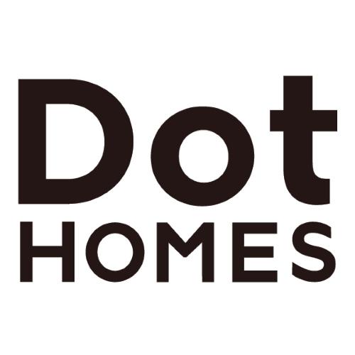 株式会社DotHomes(本社)