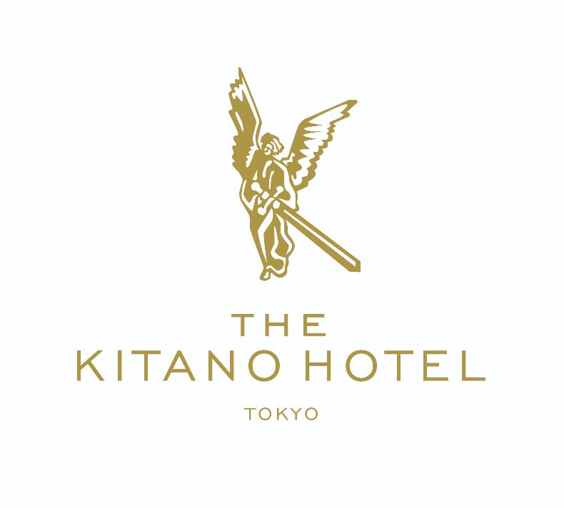 ザ・キタノホテル東京ロゴ