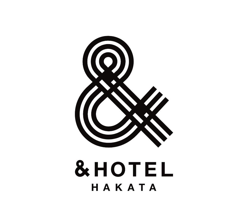 & HOTEL HAKATA