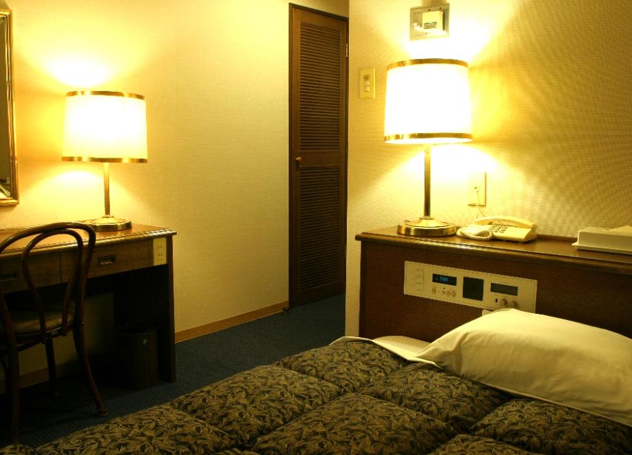 小牧シティホテルシティホテル by レイアホテルズ