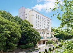 ストリングスホテル八事 NAGOYA